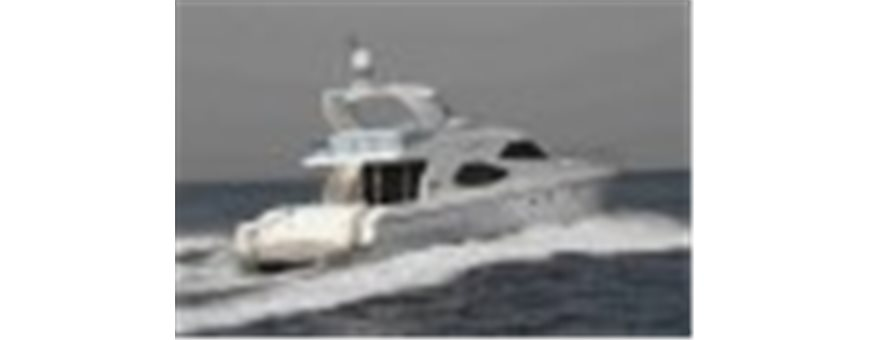 Δυναμό για σκάφη ιστιοπλοϊκά ταχύπλοα καΐκια Volvo penta mercruiser