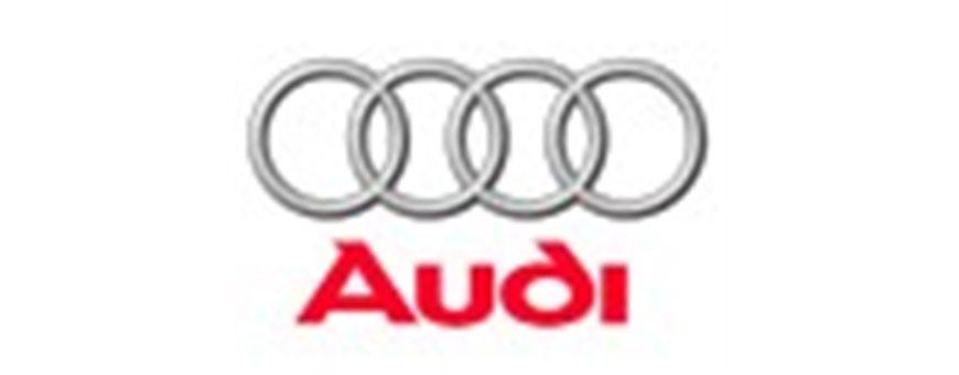 Μίζες Audi Μίζα A3 A4 A6