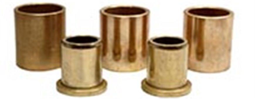 Δαχτυλίδια Μίζας